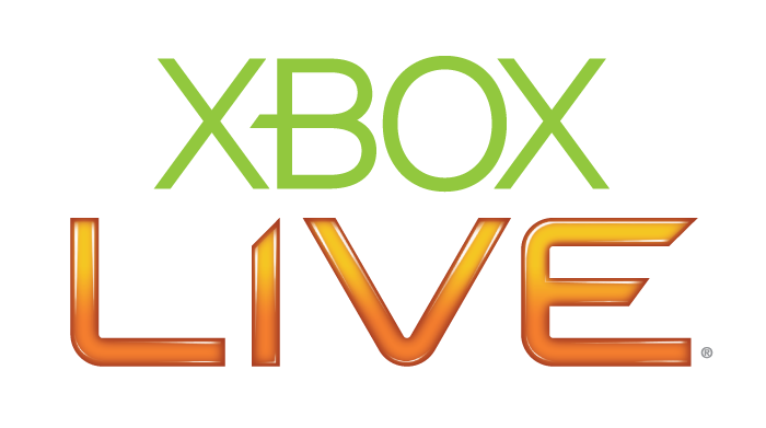 free xbox live subscription codes online